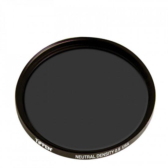 Tiffen Filtro ND 9 Neutral Density 49mm  3 Stops