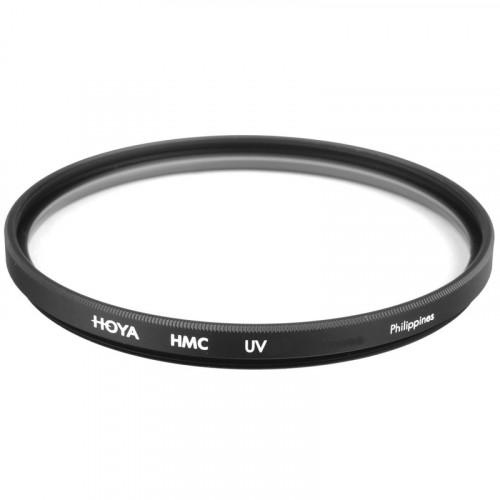 Hoya Filtro UV Protector 67mm HMC Multicoated