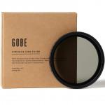 Gobe 2Peak Filtro ND Variable 67mm Neutral Density 1 a 8.66 Stops