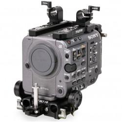 Tilta Advanced Kit FX6 Camera Cage para Sony PXW-FX6