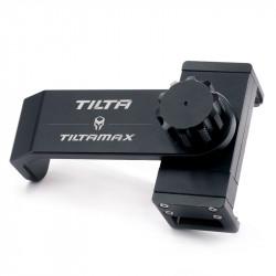 Tilta Adaptador de agarre para Smartphone