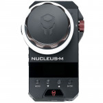 Tilta Nucleus-M Partial I Follow Focus Inalambrico con 1 motor