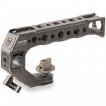 Tilta Handle Tactical Grey para el Cage de Pocket 4K 6K BMPCC