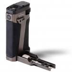 Tilta TA-SFH4-57-G Mango Energía + Enfoque para Pocket 4K / 6K  (Tilta Gray)