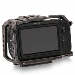 Tilta TA-T01-FCC Full Cage Pocket 4K / 6K (Tactical Gray)