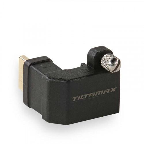Tilta TA-T01-HDA-90 Adaptador HDMI de 90 grados para Cage