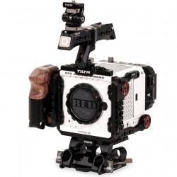 Tilta TA-T08-E-B Tiltaing RED Komodo Kit E Black