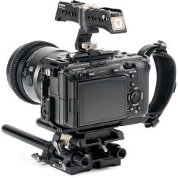 Tilta Basic Full cage para cámara FX3 Sony