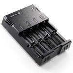 Tilta Gravity G2x Kit Estabilización de mano 3-Axis Gimbal con control de foco