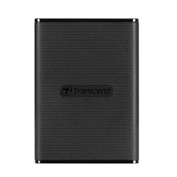 Transcend 240GB Disco Portable SSD TLC USB 3.1