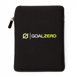 Goal Zero Sherpa 100AC Fuente de alimentación 6400mAh 94.7Wh Li-Ion NMC