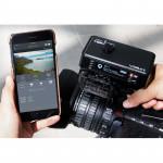 Teradek Vidiu PRO Streaming de Video HD Live Wireless + Recorder