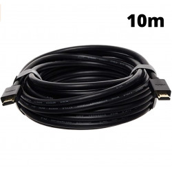 """Ugreen Cable """"High Speed"""" HDMI con Ethernet 10m"""