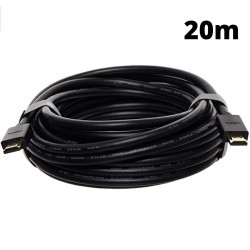 """Ugreen Cable """"High Speed"""" HDMI con Ethernet 20m"""