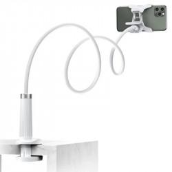Ugreen 30488 Stand para Smartphones con cuello de cisne