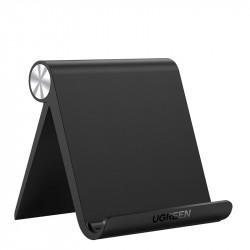 Ugreen 50748 mini soporte de escritorio para tablet o smartphone