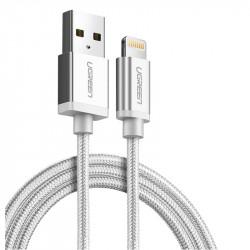 Ugreen 60161 Cable de carga USB-A a Lightning (iphone)