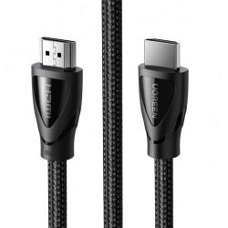 Ugreen 80401 Cable 8K@ 60Hz HDMI 2.1 macho a HDMI 1 metro 48Gbps