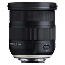 Tamron Lente Gran Angular 17-35mm F/2.8-4 Di OSD para Nikon