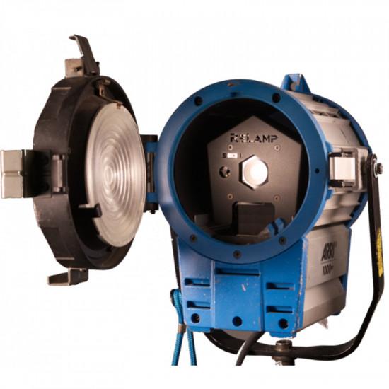 VisionSmith Relamp 1K Daylight LED  para Arri 1K Plus