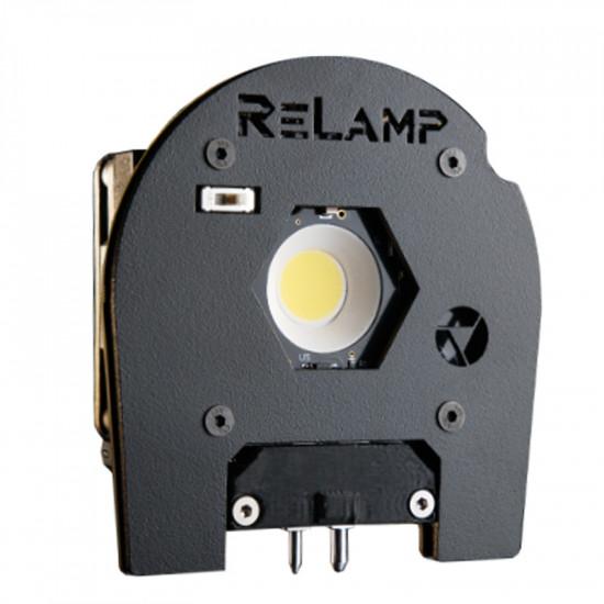 VisionSmith Relamp 300 Daylight LED  para Arri Plus 300