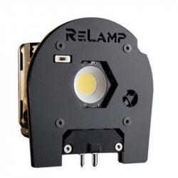 VisionSmith Relamp 650 Daylight LED  para Arri Plus 650