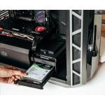 V12 Pro Workstation - Estación de Trabajo para edición de material hasta 4K
