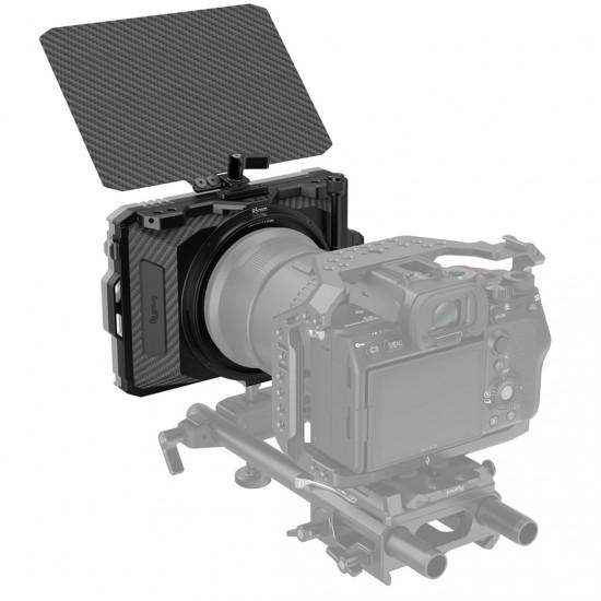 SmallRig 3196 Mini MatteBox
