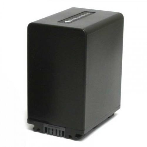 Wasabi FV100 Batería Sony NP-FV100