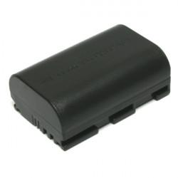 Wasabi LP-E6 Batería Canon DSLR compatible LP-E6