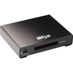 Wise WA-CX01 Lector de Tarjeta CFexpress (tipo B)