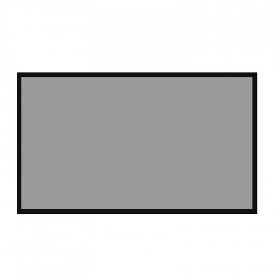 X-Rite Mini Gray Carta Gris 18%
