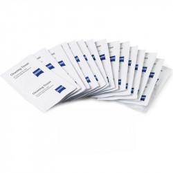 Zeiss 20-Pack Limpia Lentes