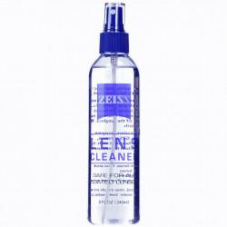 Zeiss Lens Spray Limpia Lentes 240ml