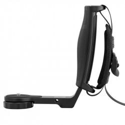 Zhiyun BR1F02 TransMount Mini Dual Grip
