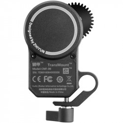 Zhiyun TransMount Focus/Zoom Control Motor 2.0