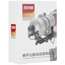 Zhiyun TransMount Servo Focus/Zoom Motor Kit
