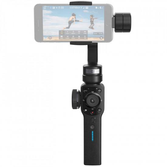Zhiyun-Tech Smooth-4 Gimbal para Smartphones