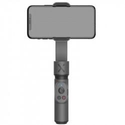 Zhiyun-Tech Smooth X Gimbal ultracompacto para Smartphones