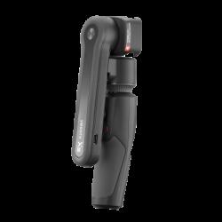 Zhiyun-Tech Smooth XS Gimbal ultracompacto para Smartphones (negro)