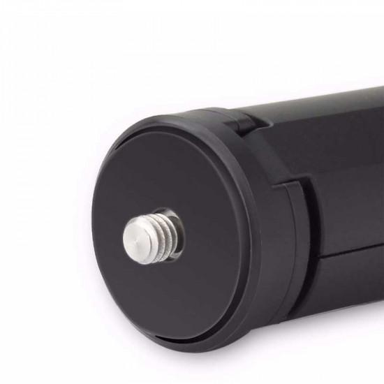 Zhiyun-Tech GMB-BR1A08 Transmount Mini Trípode Plegable