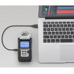 Zoom H4nPro Grabador Audio H4n 2+2 canales Nuevo y Mejorado