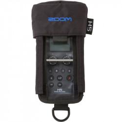 Zoom PCH-5 Estuche protector para H5 Handy Recorder