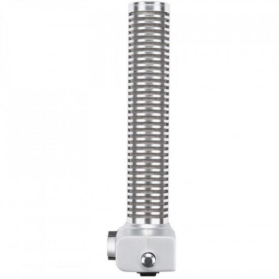 Zoom SGH-6 Cápsula de micrófono de cañón para H5, H6, Q8U-44, F4 y F8