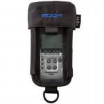 Zoom PCH-4n Estuche protector para H4n / H4n Pro Handy Recorder