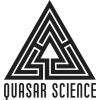Quasar Science