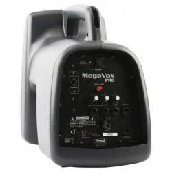Anchor Audio MEGA-7500U MegaVox Sistema de Altavoz PA