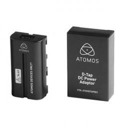 Atomos ATOMDTP001 Adaptador D-Tap para Blade y Ninja