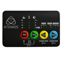 Atomos ATOMNJS001 Ninja Star Grabador ProRes Ultra Liviano