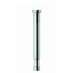 """Avenger E650 Pin de 6"""" /  15cm Stud para Clamp"""